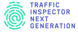 Logo Traffic Inspector Next Generation