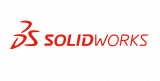SOLIDWORKS®