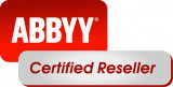 ABBYY FineReader 14 для Windows