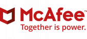 mcafee gold solution provider